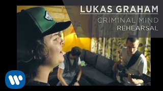 vuclip Lukas Graham