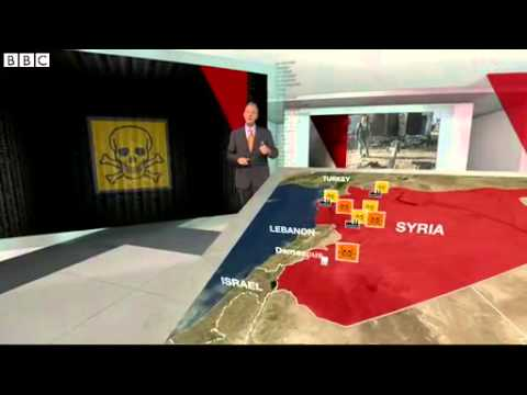 Syria rebels agree Azaz ceasefire