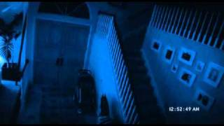 Paranormal.Activity.2.2010.UNRATED.DVDRip.XviD-ViP3R(Sample).avi
