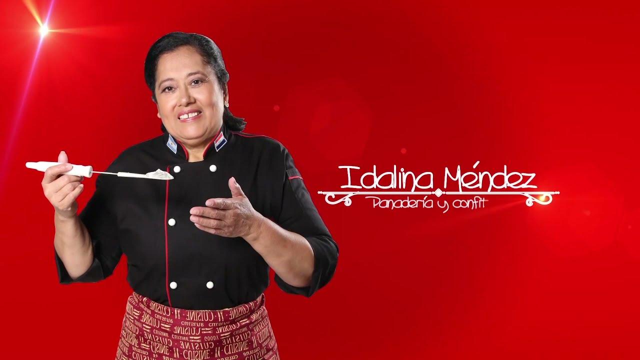 Cocina Rica | Cocina Rica Tv Tarta De Zucchini Para Celiacos Youtube