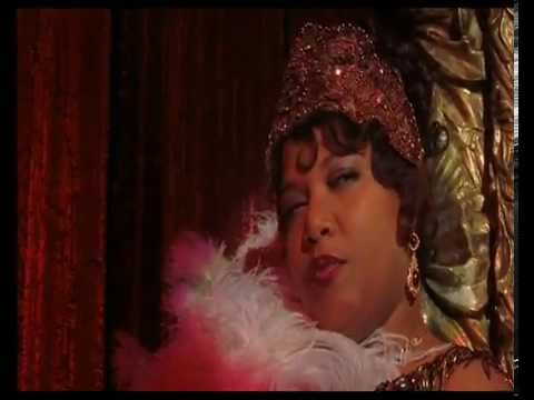 Queen Latifah - When You're Good To Mama (Chicago OST) [720 HD]