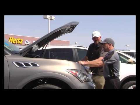 Hertz Used Car Sales Fun To Buy Youtube