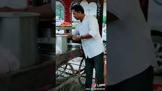 Suraj puri WhatsApp funny videos