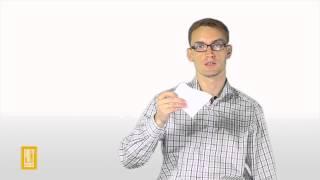 Безрегрессный факторинг(Видео о безрегрессном факторинге, исключающем риски неплатежа покупателей., 2013-12-10T13:57:31.000Z)