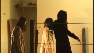 妖怪界初!口裂け女、衝撃の写真集 発売中 http://renta.papy.co.jp/ren...