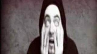 Basstard - Lächle
