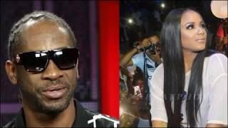 Ishawna Says 96% Of Jamaican Men  |  Equal Rights Drama