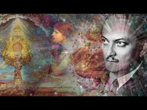 Gnosis and Inner Alchemy
