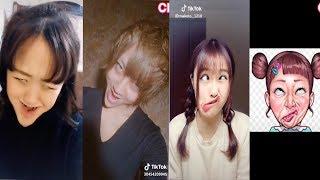 【ティックトーク面白い】www-Japan Style - Tik tok Duet Japan #3