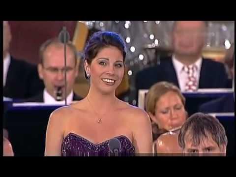 Hanna-Elisabeth Müller - Du sollst der Kaiser meiner Seele sein 2011