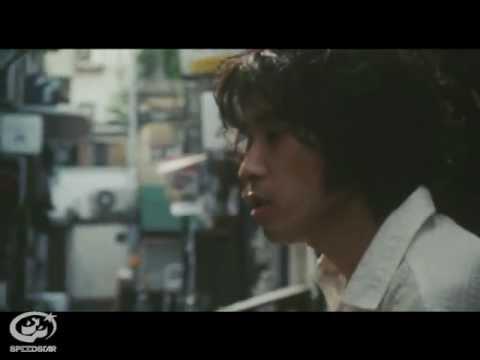斉藤和義 - 歌うたいのバラッド 【MUSIC VIDEO Short】