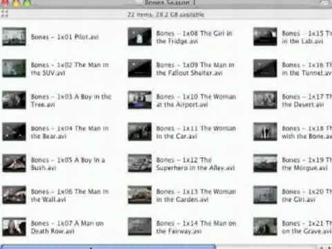 download monk episodes