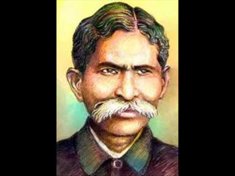 gangadhar meher poems in oriya pdf 51