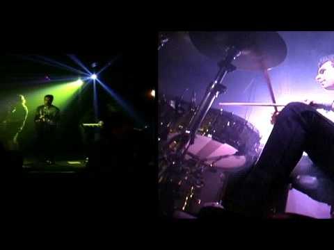 Those Guys Band 2008