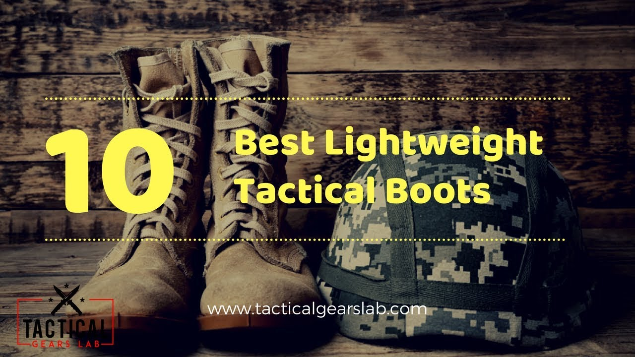 Best Timberland Boot Laces Products on Wanelo