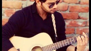 Besabriyaan (Unplugged Version) | M.S. Dhoni: The Untold Story | Armaan Malik | Lakshya Jangid
