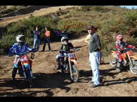 rebordoes sta maria motocross
