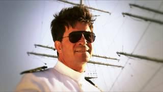 Tommy Fischer Ich bin dein Kapitän