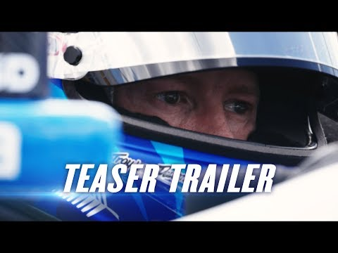 Born Racer | Official Teaser Trailer [HD] | Universal Pictures Home Entertainment Content Group