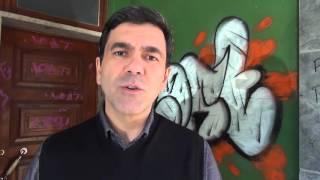 Marco Almeida, no seu programa PRÓXIMO DE SI vai a Belas alertado por vários utentes do Posto de Saúde que encerrou - sem alternativa válida, há cerca de 2 anos.