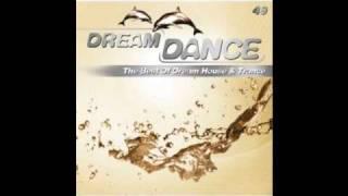 Nessun Dorma - Dream Dance Vol.49