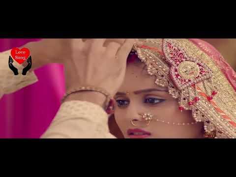 Hua Hain Aaj Pehli Baar Song Full Video   Sanam Re   Armaan Malik   YouTube