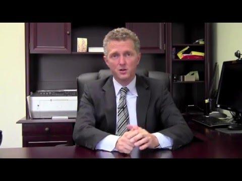 Populaire videos - Home Affordable Modification Program en Hypothecaire lening