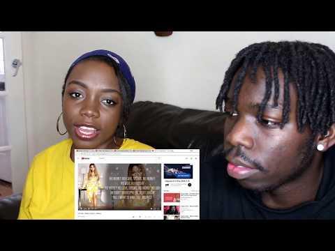 Lil' Kim - Durty (Lyrics - Video) - REACTION