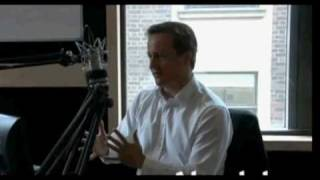 Corrigan Brothers Theres No One As Irish As David Cameron.mpg YouTube Videos