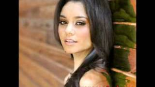 Vanessa Hudgens-Touched  * BRAND NEW SONG 2009 * FULL HQ