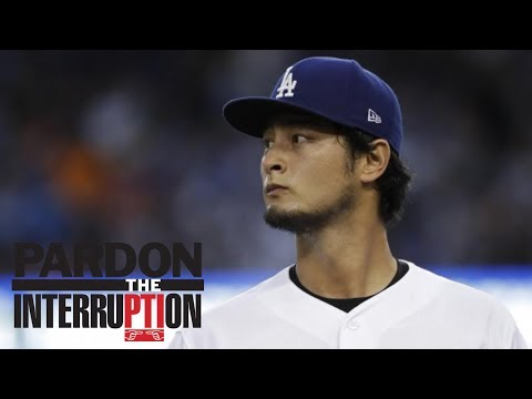 What does Yankees' withdrawn contract offer mean for Yu Darvish? | Pardon The Interruption | ESPN