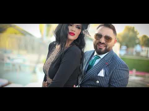 PITZY DE LA MARE Feat. DESANTO - NEVASTA DE MAFIOT RUS ( Official Video ) ♫ █▬█ █ ▀█▀♫
