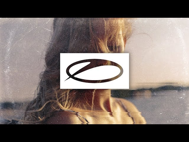 Leroy Moreno – Synchronicity [#ASOT922]