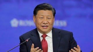 【杨建利:公开信认为宽容政策能放大中共改革派之声,改革派在哪里?】7/17 #时事大家谈 #精彩点评