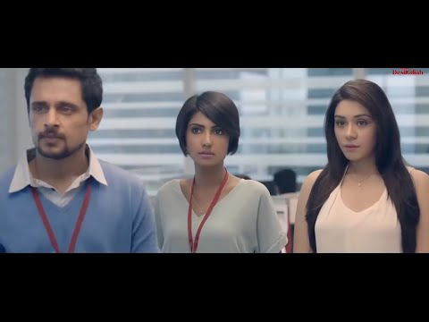 21 Creative and Funniest Indian Tv Ads commercials