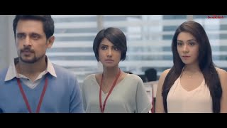 21 Creative and Funniest Indian Tv Ads commerci...