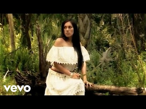 Shea - Seminole Wind