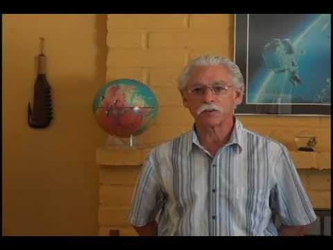 Tucson Space Society presentation video for ISDC 2012 (official complete version)