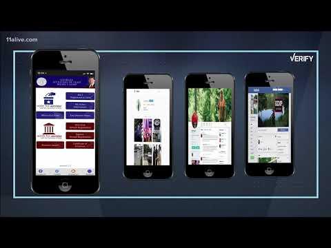 Video on fav: Youtube daily social Aug 2 2018