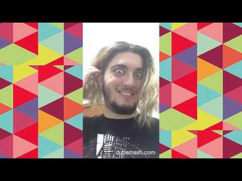 DUBSMASH 70 - MC Kevinho e MC Davi - Elas...