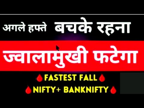 Nifty Prediction View For Monday 17 May 2021 | BANK NIFTY ANALYSIS FOR TOMORROW
