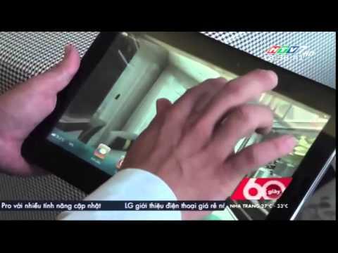 60 Giây Hôm Nay HTV Ngày 28 07 2015 online video cutter com 1
