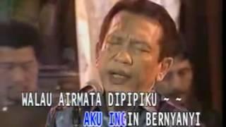 Ayah   Rinto Harahap (Golden hits 80an Vol.9   Bung Deny)