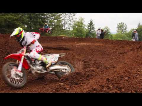 2016 Mountain View MX Summer Classic
