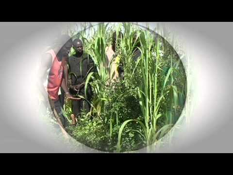 SLM 00 Introduction to Sustainable Land Management