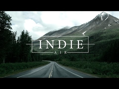 Valley - Drive (Oh Wonder cover)