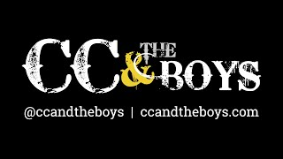 CC&TheBoys 2020 Classic Country