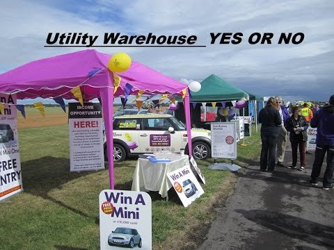utility warehouse business - utility warehouse | utilities warehouse business opportunity