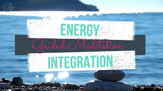 V15M | Energy Integration | #Current #Energies #Visualisation