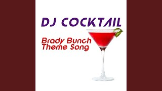 Brady Bunch Theme Song (Instrumental)